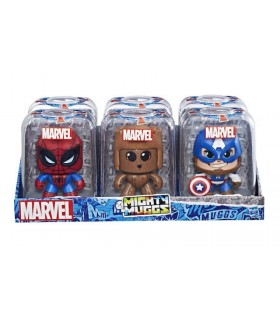 MIGHTY MUGGS MARVEL SURTIDOS