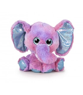 PELUCHES SO CUTE ANIMALS FANTASY 22 CM