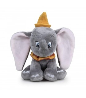 PELUCHE DUMBO CLASSIC 17 CM