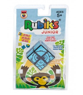 RUBIK JUNIOR 2X2