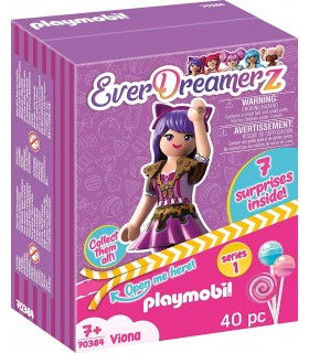 EVERDREAMERZ CANDY WORLD VIONA