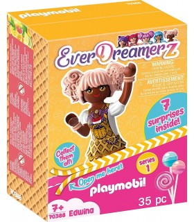 EVERDREAMERZ CANDY WORLD EDWINA
