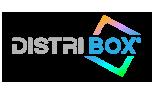 Distribox